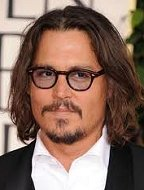 johnny depp noticias news fotos images