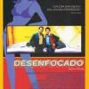 Desenfocado (2002) de Paul Schrader