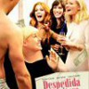 Tráiler: Despedida De Soltera – Kirsten Dunst – Juerga En Manhattan: trailer