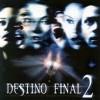 Destino Final 2 (2003) de David R. Ellis