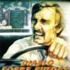 El Diablo Sobre Ruedas (1971) de Steven Spielberg