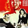 Dies Irae (1943) de Carl Theodor Dreyer