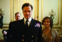 el discurso del rey the kings speech critica review