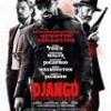 Tráiler: Django Desencadenado – Quentin Tarantino -Homenaje Al Spaghetti Western: trailer