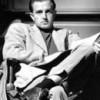 Revisión Cine Clásico: Edward Dmytryk – Gene Kelly – Lee Van Cleef