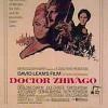 Doctor Zhivago (1965) de David Lean