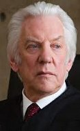 donald sutherland movies peliculas biografia biography fotos pictures