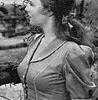 Revisión Cine Clásico: Tony Curtis – Doris Davenport – Coleen Gray – Marta Toren