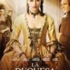 Amanda Foreman: adaptaciones cinematográficas