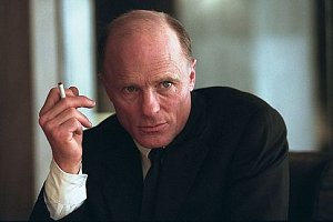 ed harris movies peliculas fotos pictures