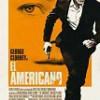 Martin Booth: adaptaciones cinematográficas