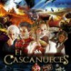 El Cascanueces 3D – Elle Fanning – John Turturro – Tráiler: trailer