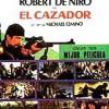 El Cazador (1978) de Michael Cimino