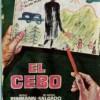 El Cebo (1958) de Ladislao Vajda