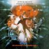 El Chip Prodigioso (1987) de Joe Dante
