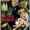 El Conde Drácula (1970) de Jesús Franco