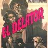 El Delator (1935) de John Ford