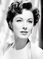 eleanor parker fotos pictures biography biografia