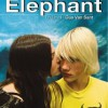Elephant (2003) de Gus Van Sant