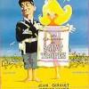 El Gendarme De Saint-Tropez (1964) de Jean Girault