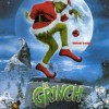 El Grinch (2000) de Ron Howard