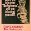 El Nadador (1968) de Frank Perry