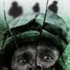 Tráiler: El Páramo – Juan Pablo Barragán – Supervivencia y Paranoia: trailer
