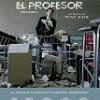 Tráiler: El Profesor – Adrien Brody – Conexión Especial Entre Maestro y Alumna: trailer