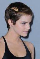 Emma Watson foto