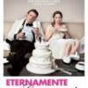 Tráiler: Eternamente Comprometidos – Emily Blunt – La boda se pospone: trailer