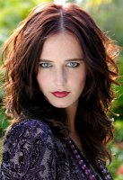 eva green noticias news fotos images