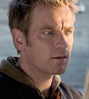 ewan mcgregor filmografia fotos peliculas movies images pictures