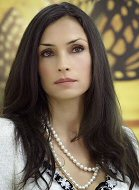 famke janssen fotos filmografia movies pictures filmography biografia biography