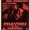 El Fantasma Del Paraíso (1974) de Brian de Palma