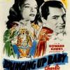 La Fiera De Mi Niña (1938) de Howard Hawks