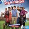Fuga De Cerebros 2 – Patricia Montero – Adrián Lastra – Tráiler: trailer