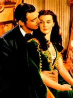 gone with the wind clark gable lo que el viento se llevo vivien leigh fotos pictures