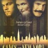 Gangs of New York (2002) de Martin Scorsese
