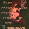 Gardenia Azul (1953) de Fritz Lang