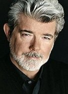 george lucas fotos peliculas filmografia pictures movies biografia biography