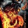 Ghost Rider: Espíritu De Venganza – Nicolas Cage – Tráiler: trailer