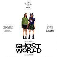 Ghost World (2001) de Terry Zwigoff