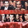 Gosford Park (2002) de Robert Altman
