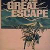 La Gran Evasión (1963) de John Sturges
