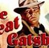 Bazh Luhrmann prepara una versión del Gran Gatsby