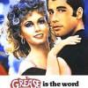Grease (1978) de Randal Kleiser