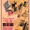 Guía para el hombre casado (1967) de Gene Kelly