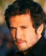guillaume canet fotos pictures