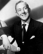 alec guinness biografia filmografia fotos movies peliculas biography pictures images
