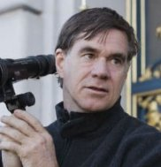 gus van sant fotos pictures biografia biography movies filmografia filmography